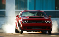 Cuatro poderosos Dodge que debes conocer-nombres-a-los-autos