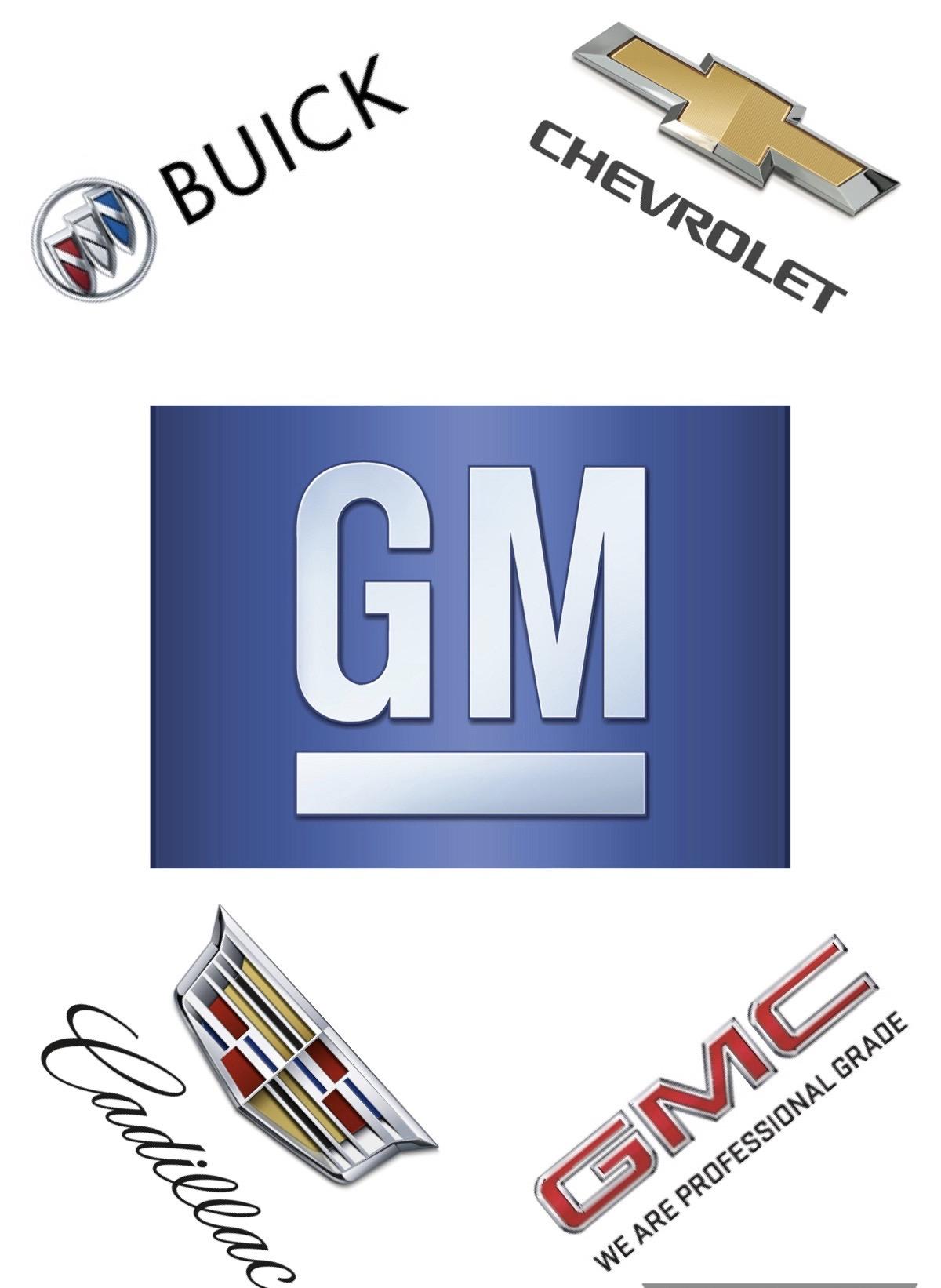 GM mantiene conectados a sus usuarios
