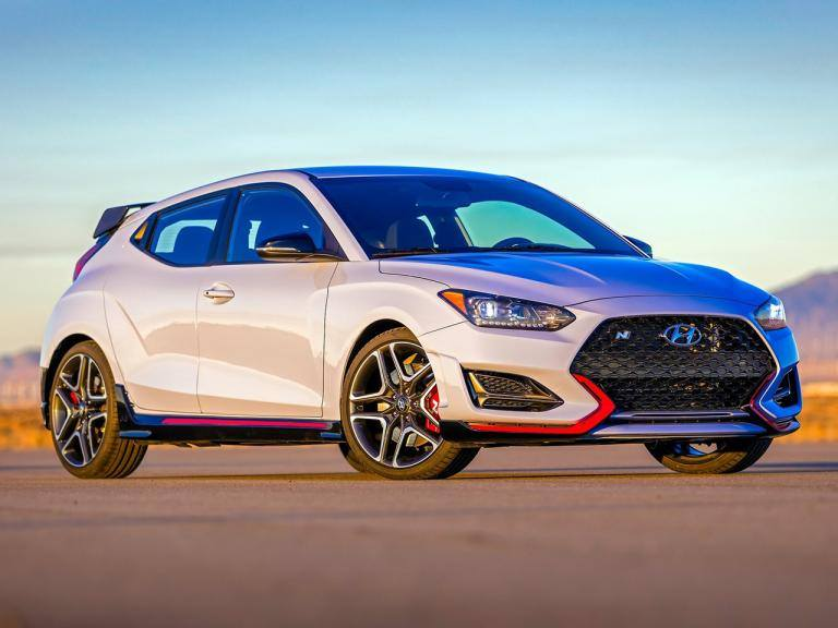 Los mejores autos que no se venden en México