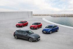 SEAT León: este es su precio en España