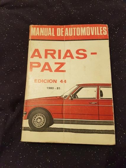 Libro_Automóvil
