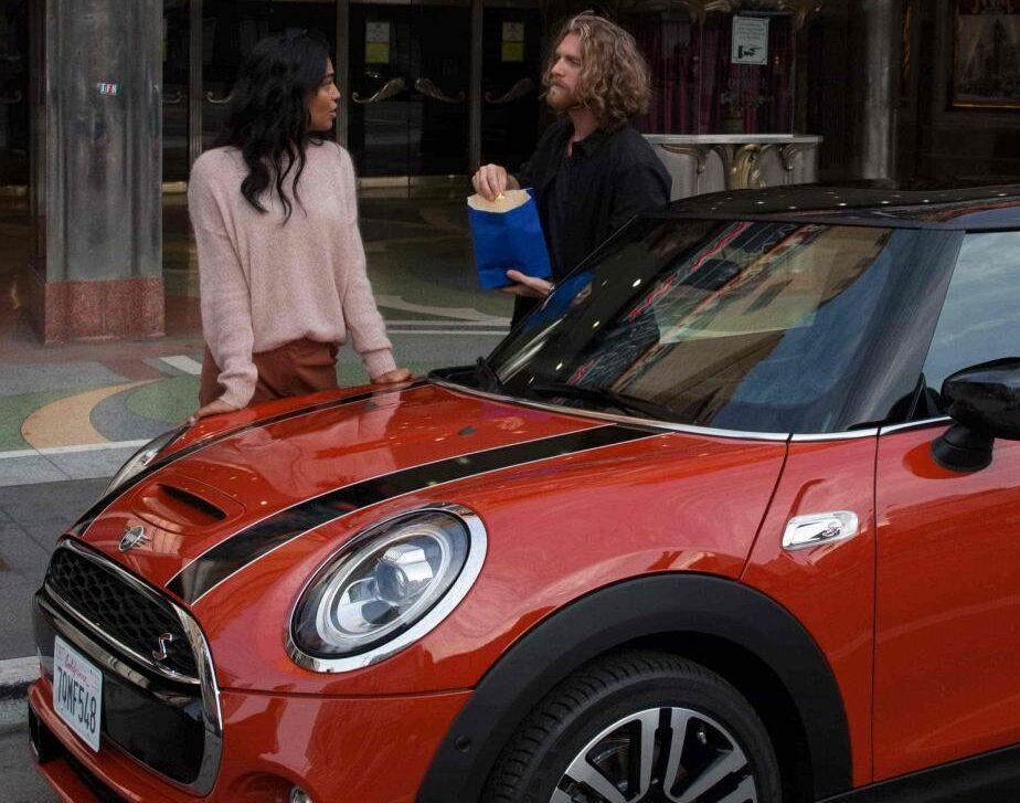 El tamaño de tu auto sí importa y habla de tu personalidad