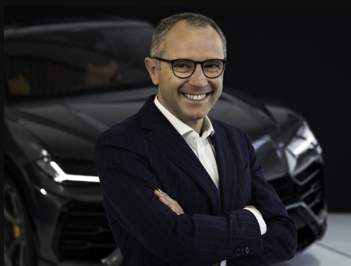 StefanoDomenicali_Lamborghini