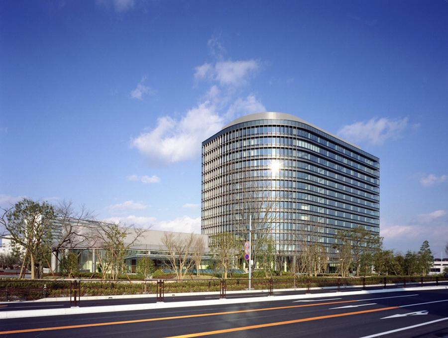 Con estas acciones, Toyota enfrenta la pandemia de COVID-19