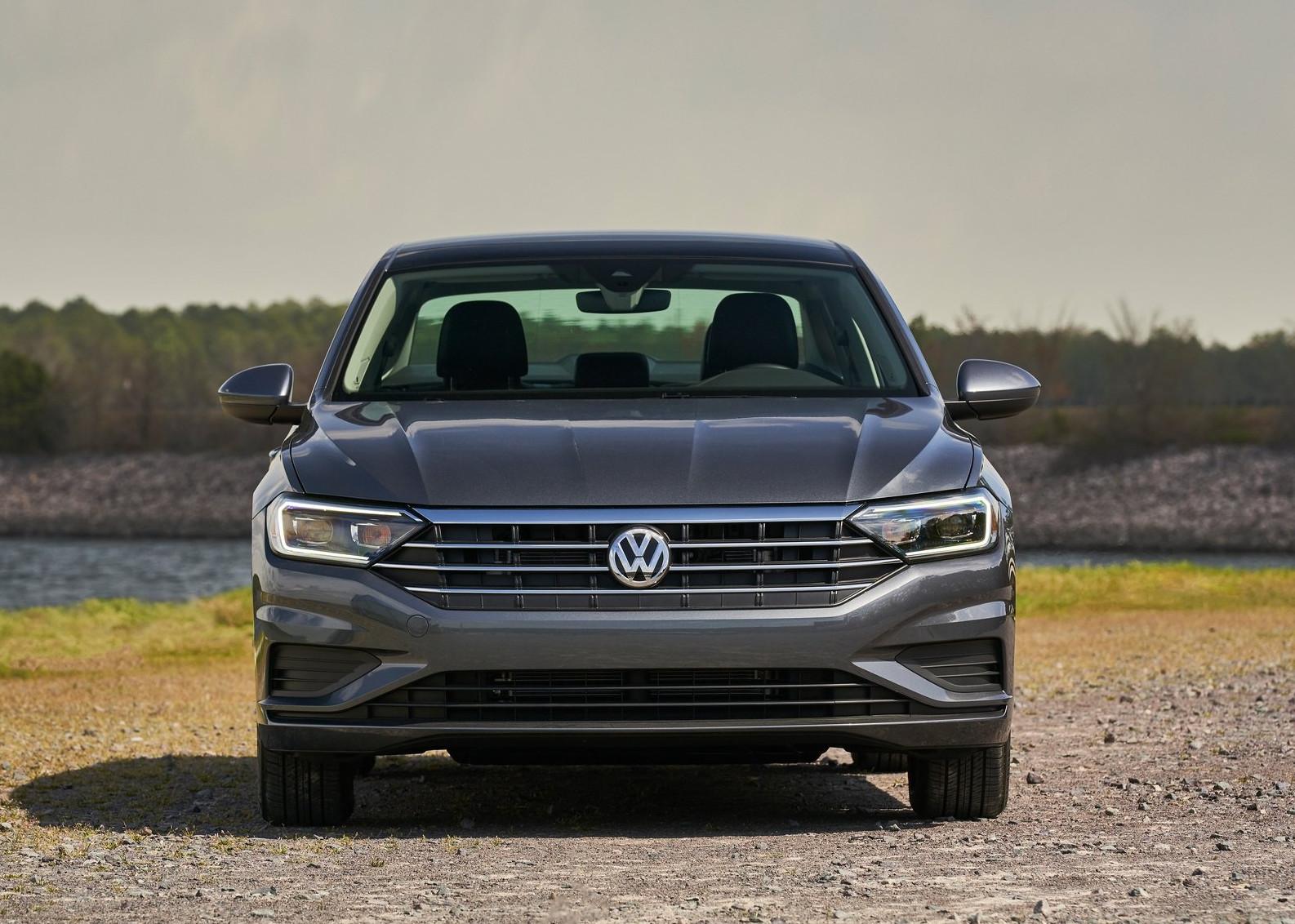Volkswagen amplía garantía en vehículos nuevos