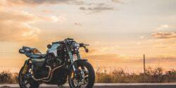 Apex Predator, de Harley-Davidson Querétaro es campeón mundial