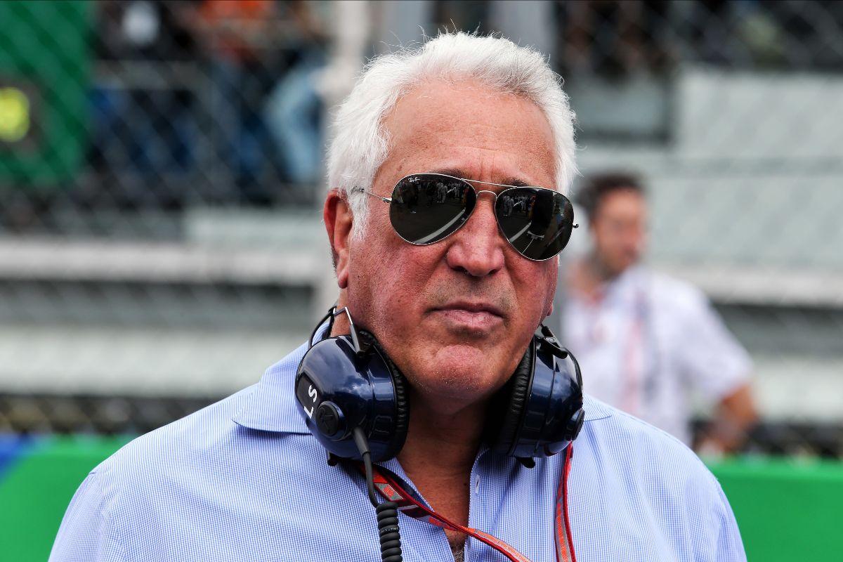 Aston Martin confirma su regreso a la Fórmula 1 en 2021
