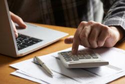 Financiamiento: acciones inteligentes