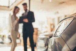 ¿Hasta dónde bajarán las ventas de vehículos en 2020 y por qué?