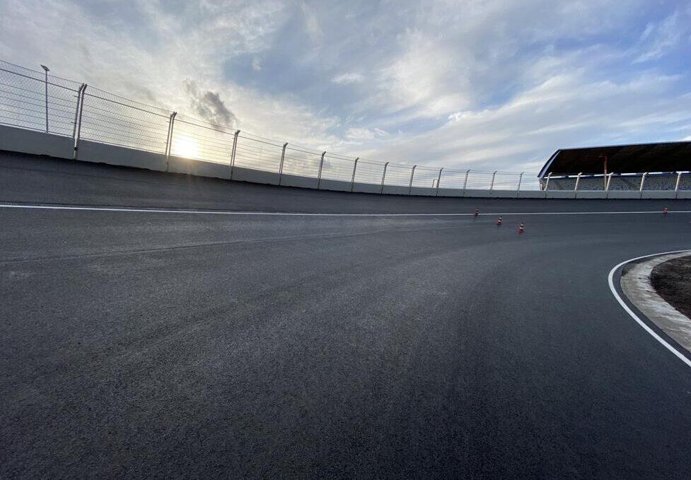 Cancelado el Gran Premio de Holanda 2020 de Fórmula 1