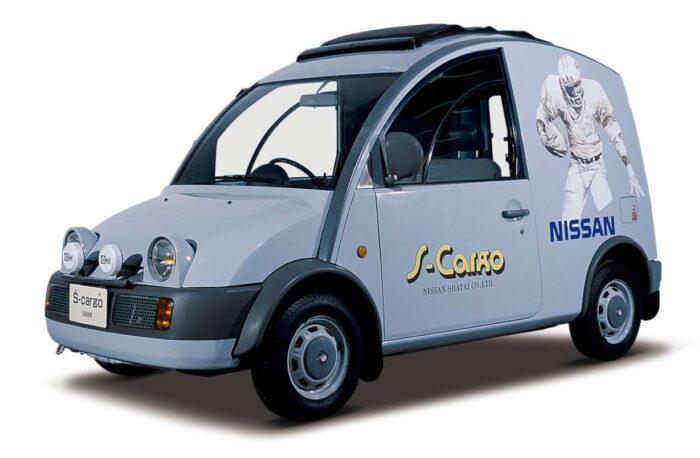 AutosFriki_Nissan