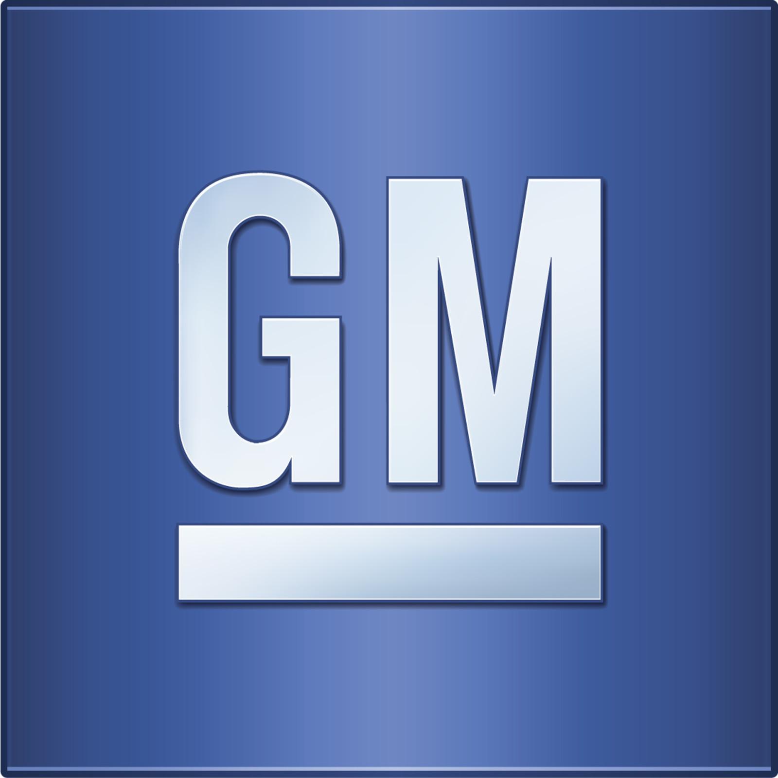 General Motors presenta sus resultados financieros