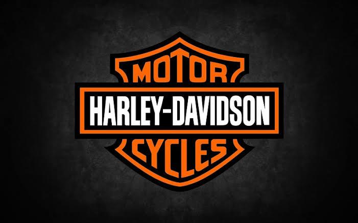 Harley-Davidson tiene nuevo CEO