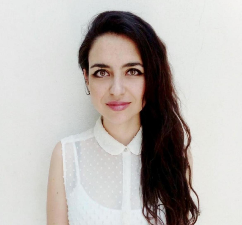 Jessie Espinosa