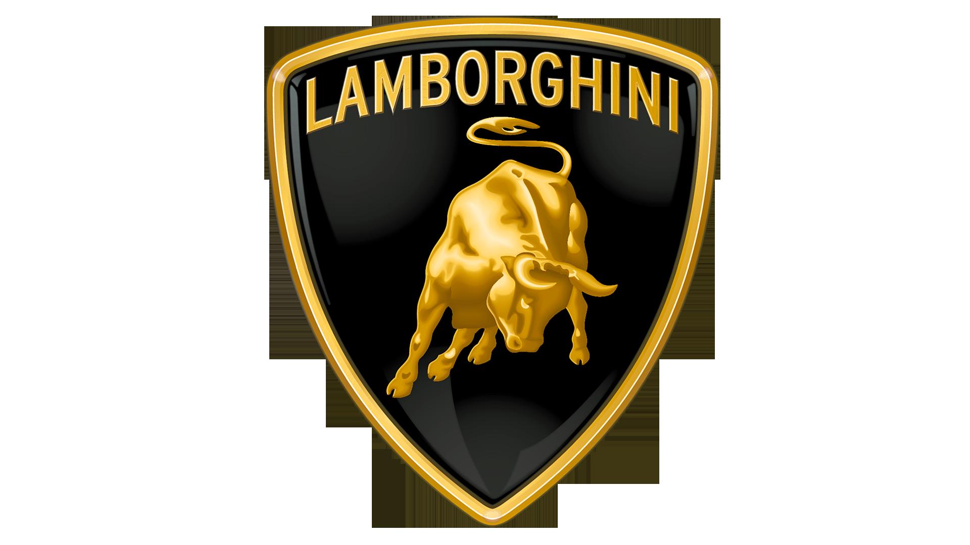 ¿Por qué hay un toro en el logo de Lamborghini?