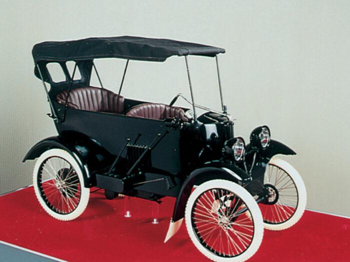 Historia_de_Nissan_1935