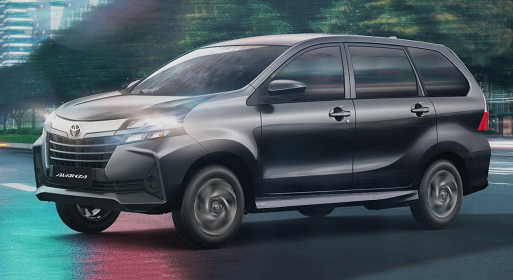 Conoce los cinco vehículos más vendidos de Toyota en agosto