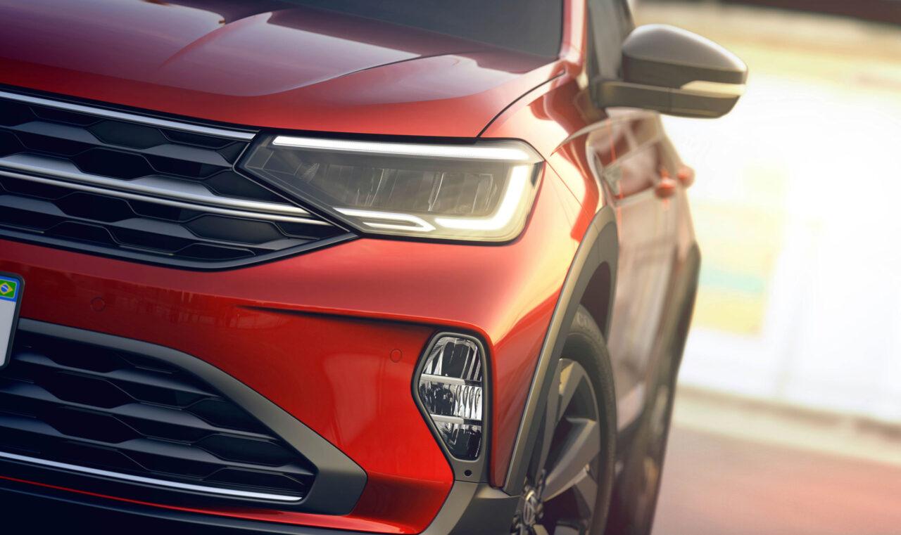 Más ventas de autos en mayo que en abril