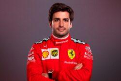 Carlos Sainz sería el tercer piloto español en correr en Ferrari
