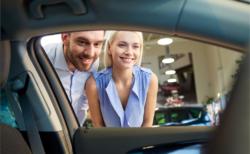 ¿El COVID-19 hará más caros los vehículos?