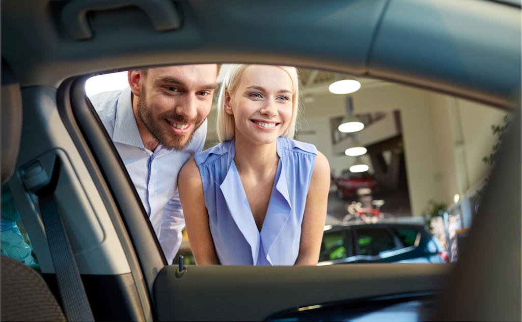 ¿El COVID-19 hará que sean más caros los vehículos?