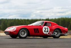 el-ferrari-mas-caro-del-mundo-subasta-250-GTO