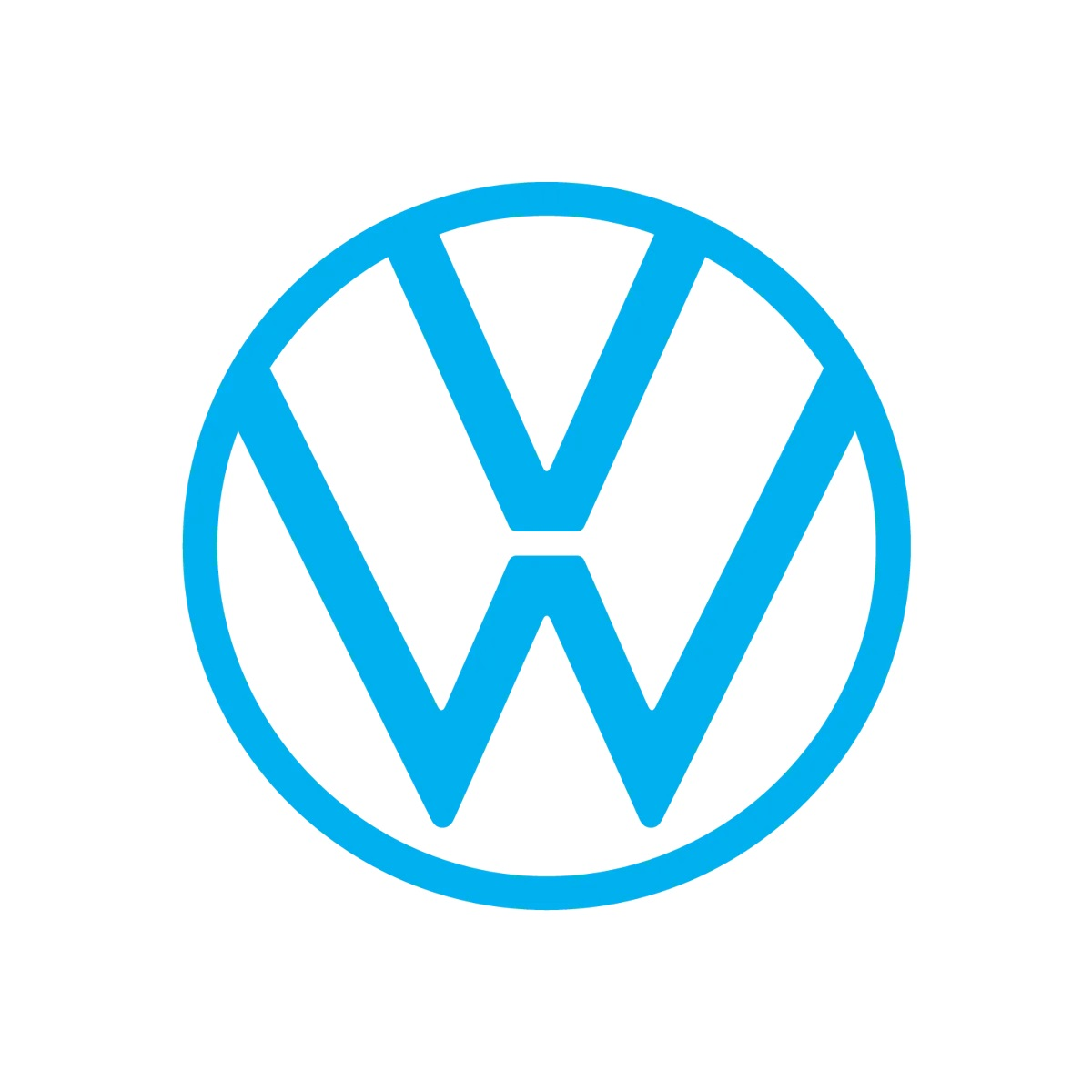 Volkswagen se une a causa para recaudar fondos