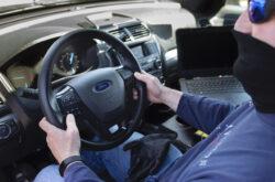 volver-a circular-Tecnología de Ford podría neutralizar al COVID-19 dentro de los vehículos