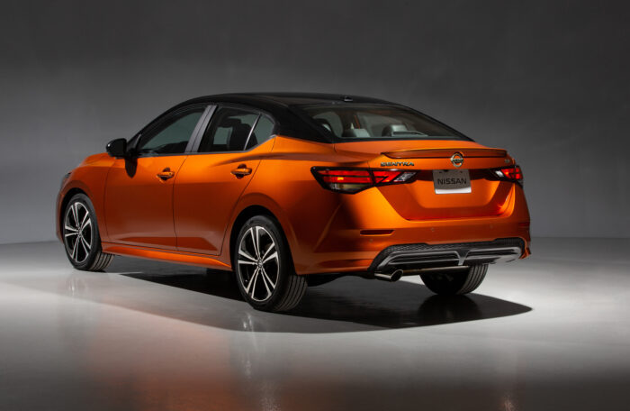 2020 Nissan Sentra_O-14-source