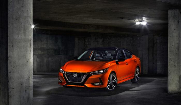 2020 Nissan Sentra_O-15-source