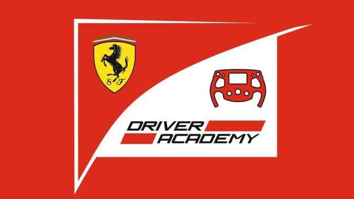 Ferrari en busca de mujeres para su academia de pilotos