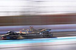 La Fórmula E volverá a la acción