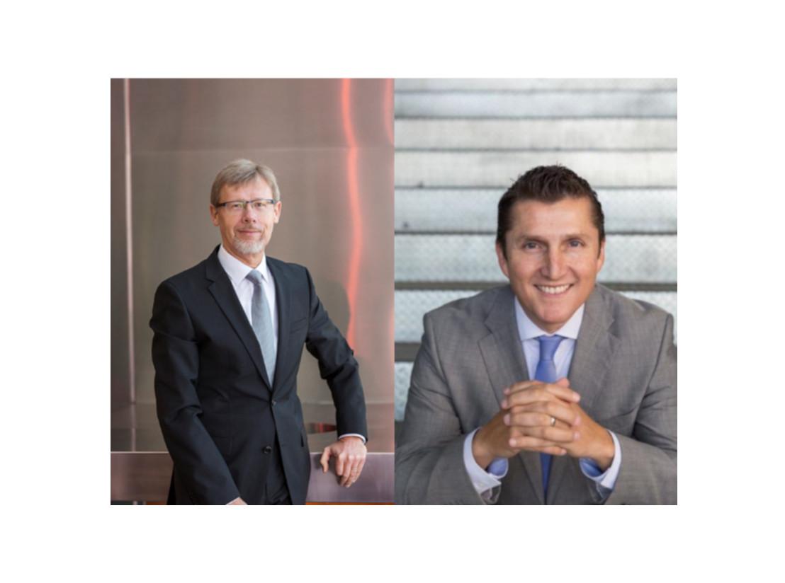 Audi de México cambia de director general