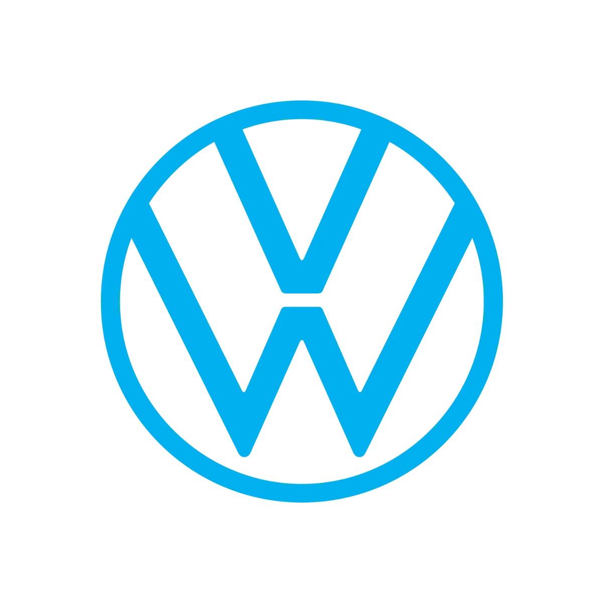 Ford y Volkswagen firman acuerdo para proyectos conjuntos