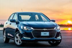 General Motors lanza calculadora financiera
