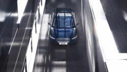 Jaguar I-Pace, estrena carga más rápida y nueva tecnología (4)