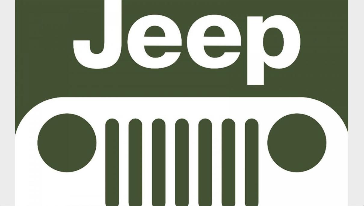 Jeep celebrará 80 aniversario con versiones limitadas