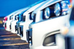 Ventas automotrices: una industria con resiliencia