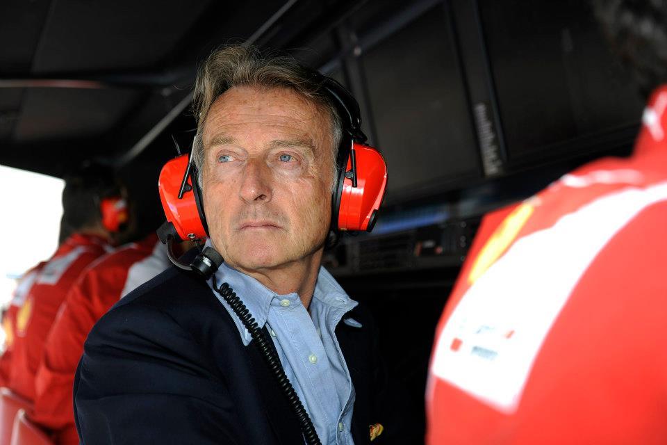 """Alarma para Sainz: """"Si Ferrari no mejora este año, será aun peor la temporada que viene"""""""