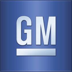 General Motors de México reconocida como Empresa Socialmente Responsable