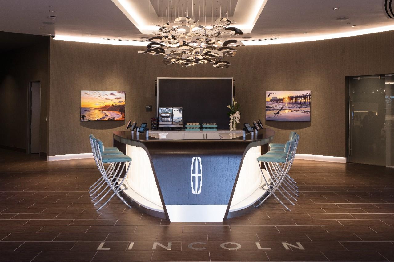 Lincoln, un caso de éxito en la era del Retail 4.0