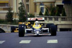 Williams vende oficialmente su equipo de Fórmula 1