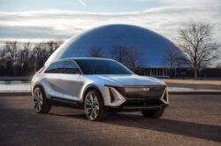 ¿Cómo es el futuro para General Motors?