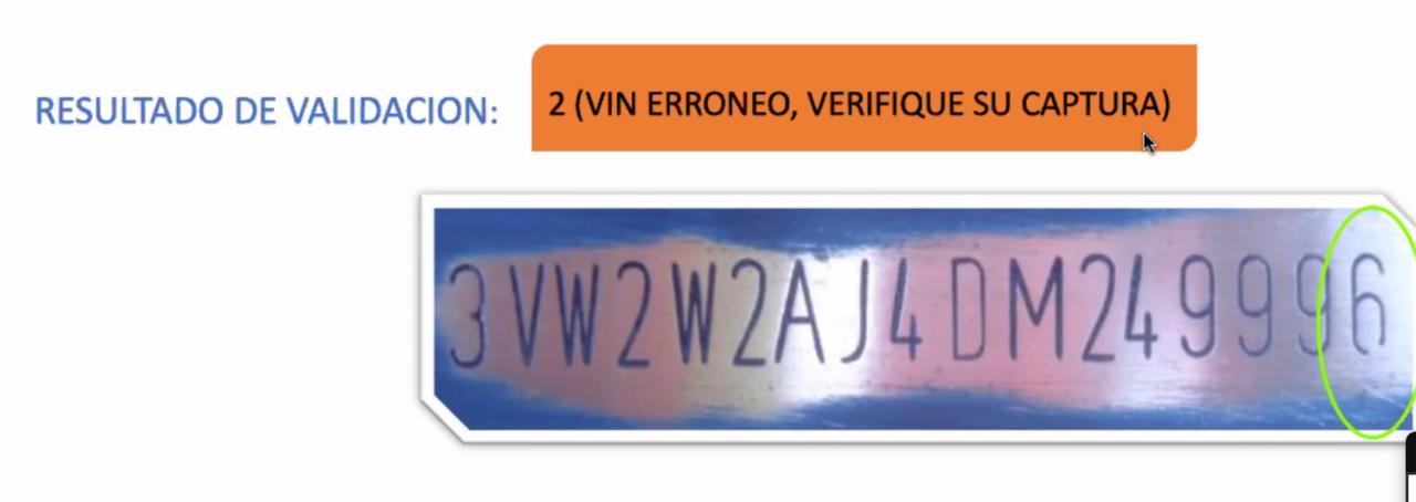 Evita el fraude al comprar o vender tu auto con esta plataforma
