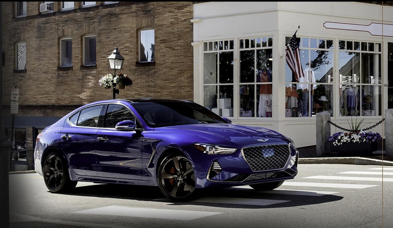 Marcas de autos con tecnología más innovadora, según J.D. Power