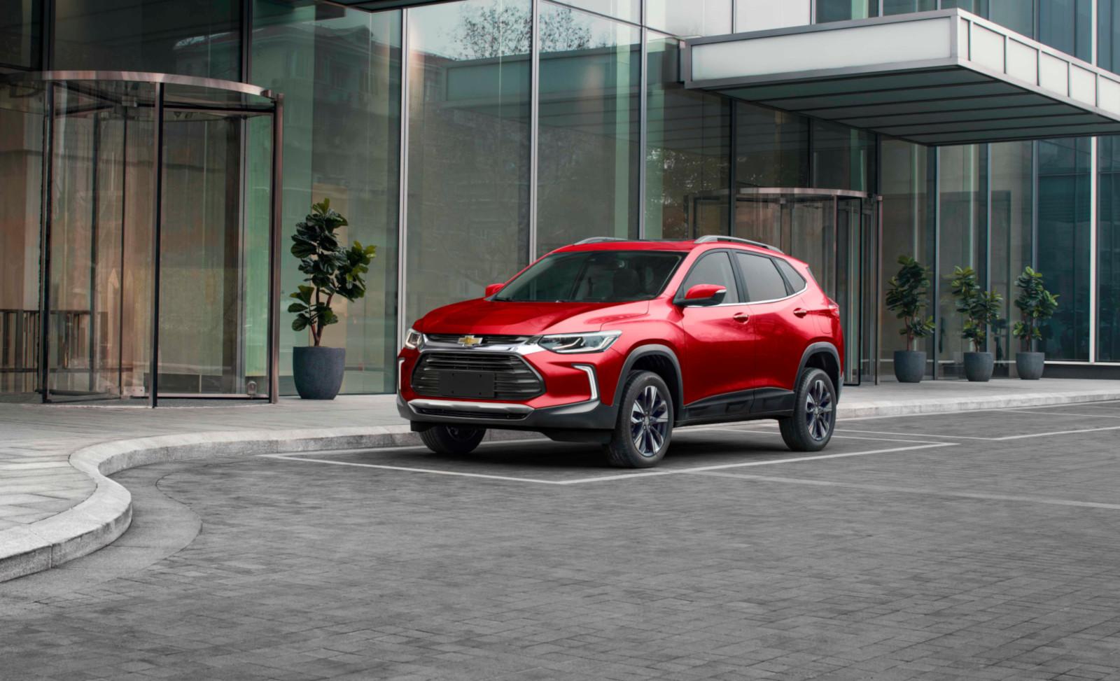 Llega Chevrolet Tracker 2021-regalar-auto-nuevo-hijos
