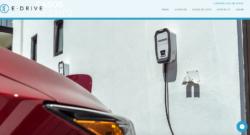 ¿Cómo elegir quién instale un cargador eléctrico de auto en casa?