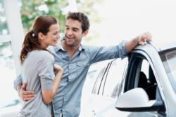 ¿Qué le gana a usted al comprar coche?: la razón o la emoción