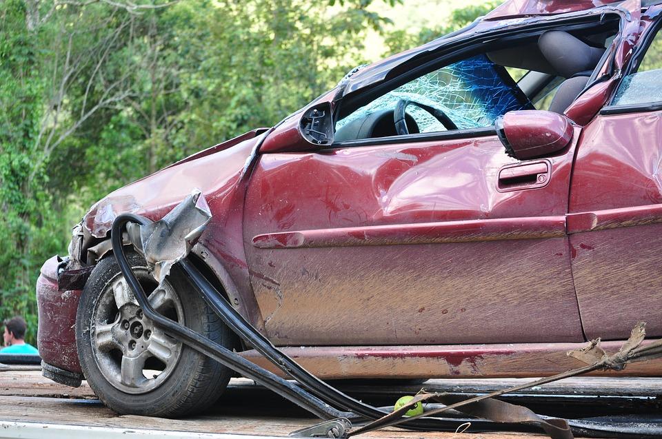 ¿El seguro de auto en México es obligatorio? Esto dice la ley