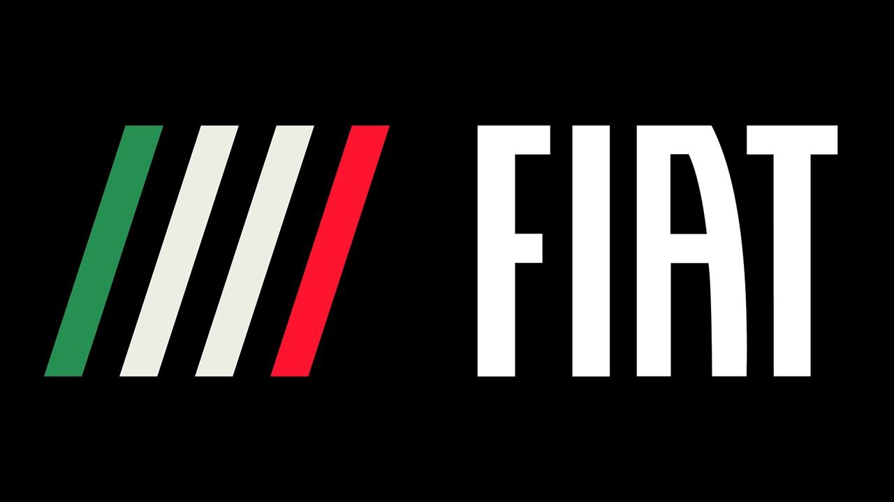 Fiat entra en una nueva era